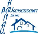 Baugenossenschaft Hanau e.G.